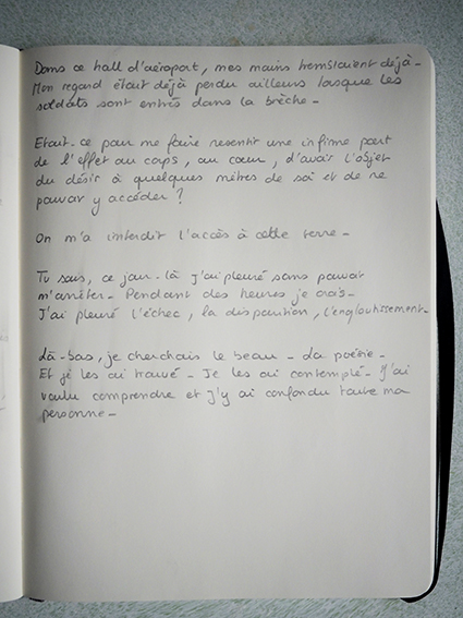 http://mounasaboni.com/files/gimgs/47_6070478.jpg