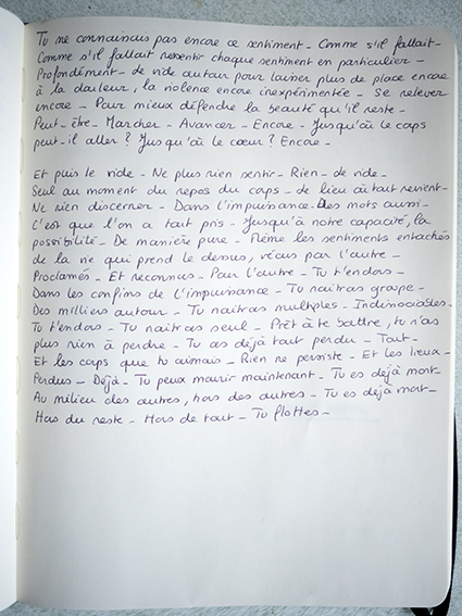 http://mounasaboni.com/files/gimgs/47_la-violence.jpg