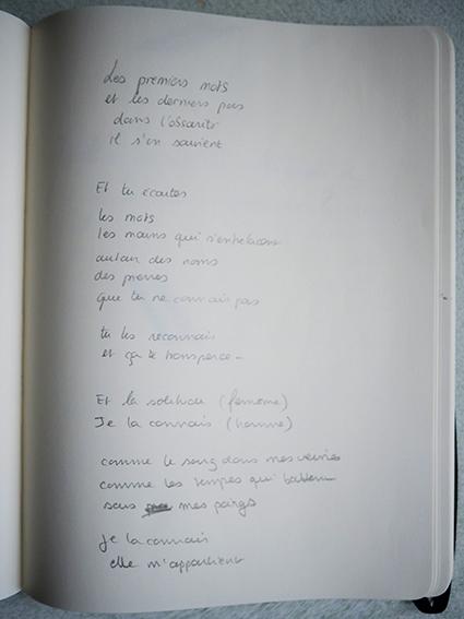 http://mounasaboni.com/files/gimgs/47_solitude.jpg