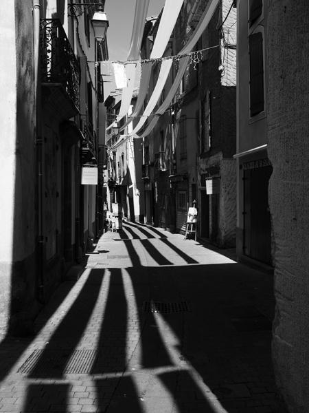 http://mounasaboni.com/files/gimgs/48_6-rue-de-lamour.jpg