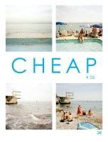 27_cheap-magazine.jpg
